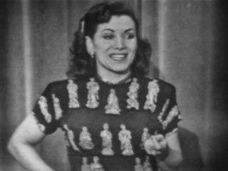 Jean Carroll - Gambling