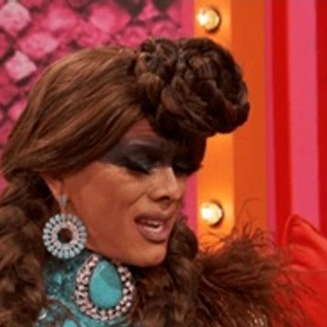 [Official] RuPaul's Drag Race Season 13 Episode 4 [RPDR] ~ VH1