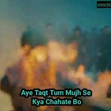 Kurulus Osman Bolum 42 Season 2 Episode 15 Trailer 2 In Hindi Subtitles