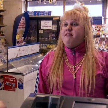 Little.Britain.S03E06.PL.DVDRip.x264-ZER0