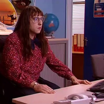 Little.Britain.S03E04.PL.DVDRip.x264-ZER0