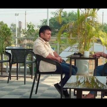 Bangla Romantic Natok 2021 - Prem Korbo Kintu Biye Korbo Na - Mishu Sabbir - Parsa Evana - Mabrur Rashid Bannah