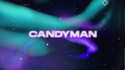 R3HAB - Candyman