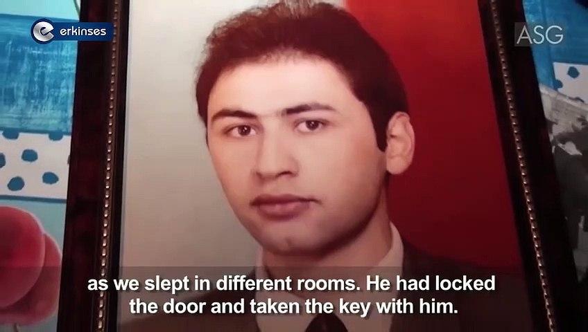 """20 Yanvar'ın Qanlı Xatirələri - Soundbites from the """"20th January"""" documentary - Kara Ocak Belgeseli"""