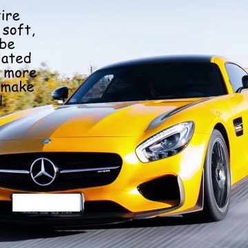 Multiple Ways to Resolve the Reduced MPGs of your Mercedes