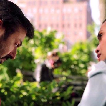 Jackson Heights - Episode 23 | Urdu 1 Dramas | Aamina Sheikh, Adeel Hussain