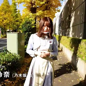 210111 Tokyo Good! (Yamazaki Rena)