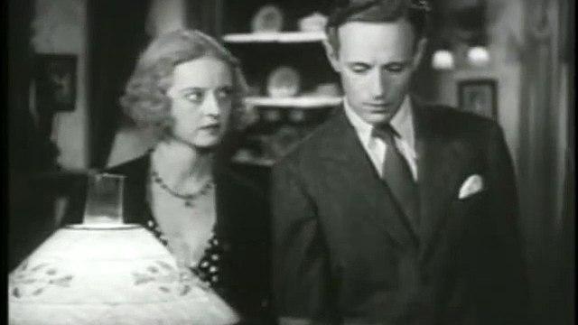 Of Human Bondage (1935) [Drama] [Romance] part 2/2