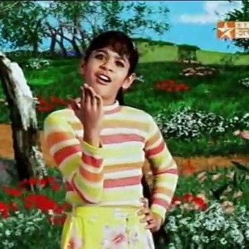 ANUPAM GULWADI MUSIC DIRECTOR OF SONPARI TITLE SONG ( 480 X 640 )