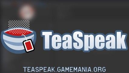 TeaSpeak - Ein TeamSpeak-Klon oder doch besser? [DE   4K]