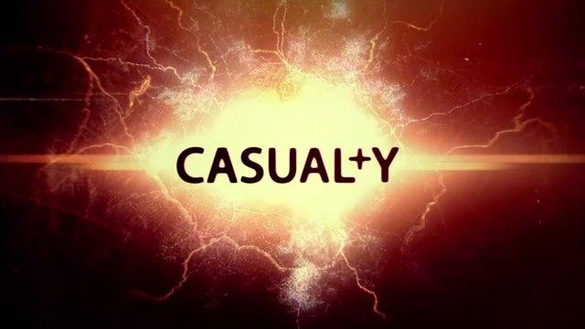 Casualty.S35E04