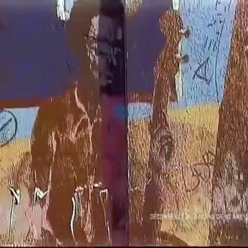 P.J saison 09 épisode 02 part 1/2