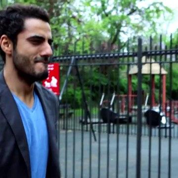 Jackson Heights - Episode 26 | Urdu 1 Dramas | Aamina Sheikh, Adeel Hussain
