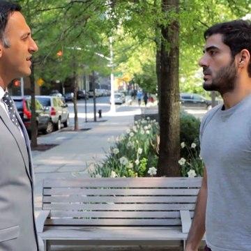 Jackson Heights - Last Episode 27 | Urdu 1 Dramas | Aamina Sheikh, Adeel Hussain