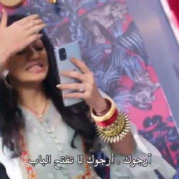 مسلسل عميلة سرية الحلقة 35 مترجمه للعربيه
