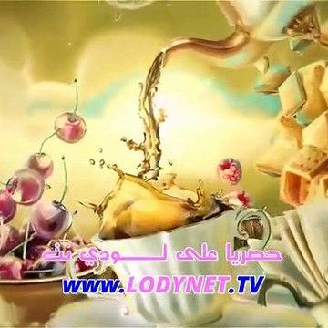 مسلسل ساحرتي الحلقة 91 مترجمه للعربيه