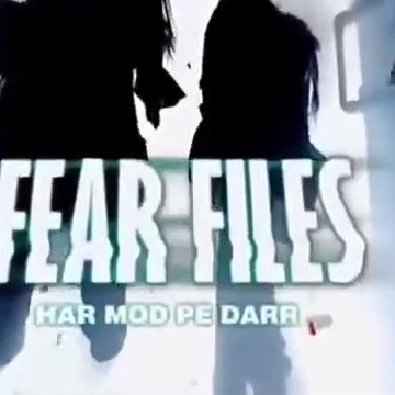 Fear_Files_|with_English_subtitles_|Tony witches (टोनी चुड़ैल) Top_Horror_Episode_2021(360p)