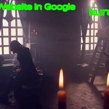 Kurulus Osman Season-2 Bolum-42 Episode-15 part 2 in urdu/Hindi Dubbing Episode