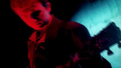 Cranberries - Zombie '20 (Julio Basset Remix) 1994 TEASER