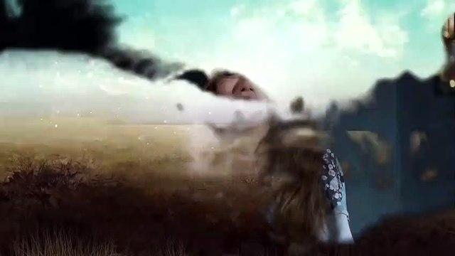 Tierra amarga  temporada 3 CAPITULO 1