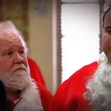 Bones S03E09 The Santa In The Slush