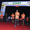 Hyderabadis participate in 5k and 10k-run to promote tourism, education of girls