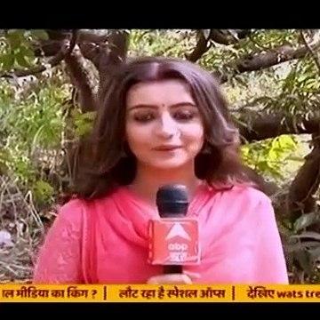 Saas Bahu aur Saazish - 24th January 2021 Full Episode