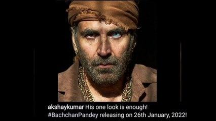 Bollywood news    bollywood news today    latest bollywood news    Akshay Kumar Sonu Sood Priyanka Chopra Rajiv Khandelwal