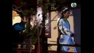 Tieu Ngao Giang Ho 1996 FFVN tap 7