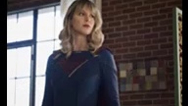Supergirl Season 6 Episode 1 ((s6 e1)) Full Episodes