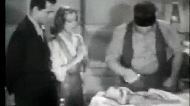 Penny Serenade (1941) [Drama] [Romance] part 2/3