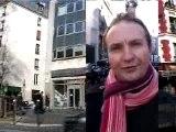 Julien Bargeton- Portrait liste Calandra (déf)