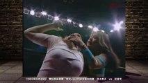 Takako Inoue VS Kurenai-yasya  Japanese female wrestling Woman pro wrestling   女子プロレス  井上貴子 vs 紅夜叉 全女vsLLPW全面対抗戦 1993年 全日本女子プロレス