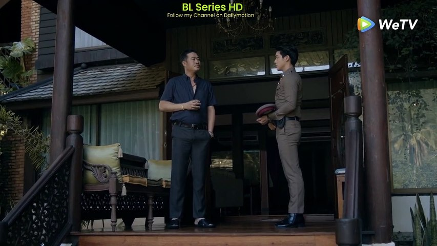 Manner of Death Ep 10 (2_5) Eng Sub