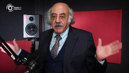"""المؤسسة السياسية والمؤسسة الحكومية، في هذه الحلقة من """"واقعنا بين الأسئلة والأجوبة"""" مع أحمد برقاوي"""