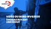 Visio  FR - Thomas RUYANT | LINKEDOUT - 25.01