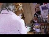 Salaisons des Royats - Publireportage - TL7, Télévision loire 7