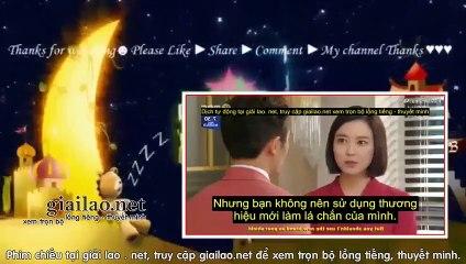 Bảo Vệ Vị Vua Rồng Tập 48 VTV3 thuyết minh tập 49 Phim Hàn Quốc xem phim bao ve vi vua rong tap 48