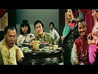Phim Hồng Kông
