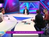 """7AVous """"Téo LAVABO une parodie pour la TV"""""""