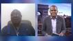 L'entretien du jour avec avec Martin Ziguélé, ancien Premier ministre centrafricain TELESUD 25/01/21