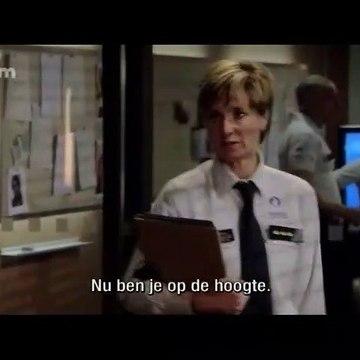 Zone Stad S06E08 Rigor Mortis