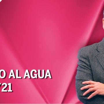 El Gato al Agua | 22/01/21 | Programa Completo