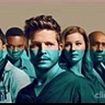 #4.3 The Resident Season 4 > Episode 3 (FULL EPISODE)