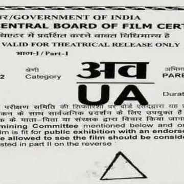 Indoo Ki Jawani  (2020) Full Hindi Movie
