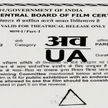 Laxmii  (2020) Full Hindi Movie