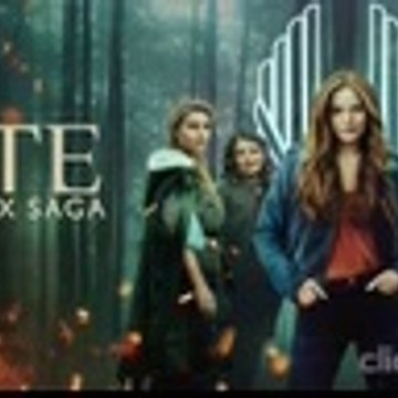 (1x05) Fate The Winx Saga ~ Season 1 Episode 5: #Wither Into The Truth