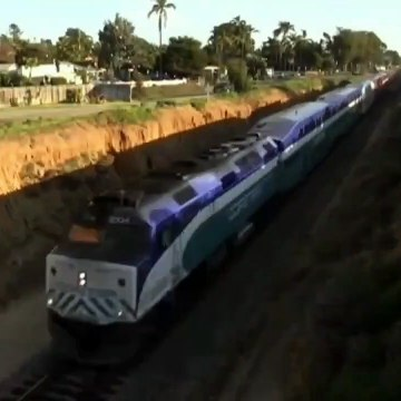 Top Extreme Fastest High Speed Trains - Super Fast Motion
