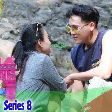Ngôi Nhà Chung - Love House   Series 8 - Tập 13 : Em hư lắm nha