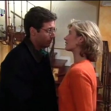 Médico de Familia 1x05 part 2/2